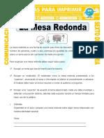 Ficha-Mesa-Redonda-para-Sexto-de-Primaria (1)