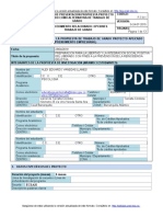 CORRECCION FINAL - Propuesta para opcion de grado_ALEX VANEGAS