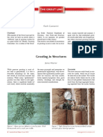 THE_GROUT_LINE.pdf