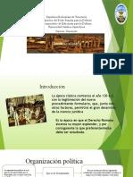 derecho romano (1).pptx
