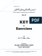 39286205-Madina-Book-2-Arabic-Solutions.pdf