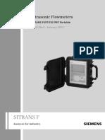 Siemens-SITRANS-FUP1010- 2.pdf