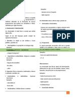 Equivalencia y Algebra de Proposiciones (1)