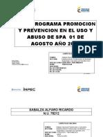 FORMATO CARPETAS11111.docx