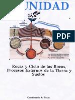 Cuestionarios_Unidad-II_Modifi.pdf