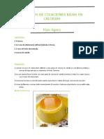 COLACIONES HIPO E HIPER.docx