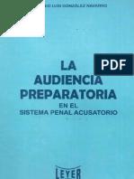 LA AUDIENCIA PREPARATORIA.pdf