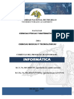 Curricula_Inf_EG-2018-Final-12-06-19