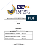 INNO FULL REPORT