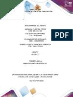 Planeación de la evaluación_grupo_07