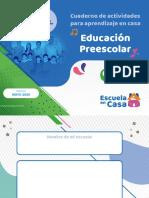 Educacion Preescolar.pdf