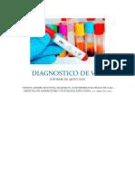 DIAGNOSTICO DE VIH.pdf