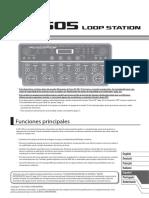 RC-505_s02_W.pdf
