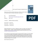 10.1016@j.matchemphys.2020.122702.pdf