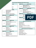 Nuevo Plan PBA 2020-2.docx