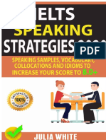 IELTS Speaking Strategies 2020.pdf