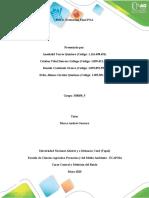 Fase  6 - Evaluación Final POA_Grupo358058_5
