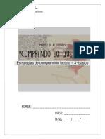 Comprensión lectora PIE - 3° básico (actualizado).pdf