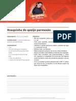 Apostila_Na_cozinha_da_Marlene_-_Rosquinha_de_queijo_parmes_o