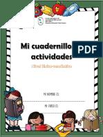 Cuadernillo actividades NT1 - Nivel léxico semántico (lateralidad).pdf