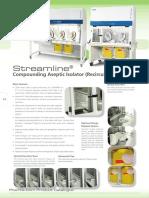 SCI-4N2-S.pdf