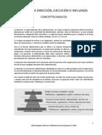 Tema 1. La Ejecución..pdf