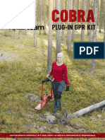 COBRA_PLUGIN_GPR_web