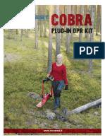 GPR_COBRA_PLUG-IN-light