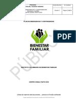 pl23.p9.gth_plan_de_emergencias_y_contingencias_centro_zonal_pasto_2_v1