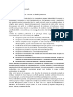 Psihologie clinica 12