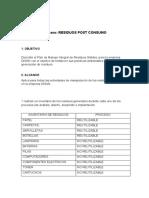 "AP05-AA6-EV07. Transversal. Estudio de caso ""Residuos pos consumo"".docx"