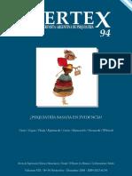 Psiquiatría basada en evidencia.pdf