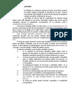 Circulatia_pietonilor