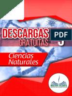 NATURALES_5.pdf