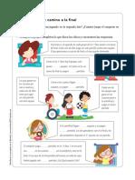 M_p+La+segunda+fase.pdf
