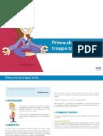book (2).pdf