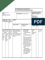 ETICA-SANDRA-FABIAN-2º-AÑO-Planilla-de-Actividades-2