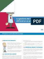 book (3).pdf