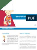 book (4).pdf
