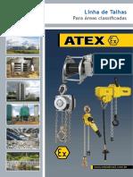 Linha de Talhas - Atex.pdf