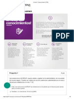 TP 2 PROCESAL IV - 70%.pdf