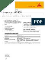 PlastocreteHP-450_es_CL_(11-2017)_1_2