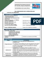 INGLÉS 11 GRADO  SEGUNDO PERIODO (1).pdf