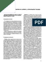 Dialnet-SobreHuelgaDeHambreEnPrisionYAlimentacionForzada-2530007.pdf