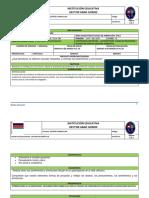 CLASE_DE_ETICA_7_VIRTUAL_2020._IEHEAG_7_IVAN_BERRIO.pdf