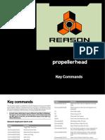 Reason_Key_Commands.pdf