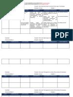 Modelo Experiencias de Aprendizaje.docx