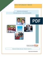 1ro_Estudiante_Materiales_y_Propiedades.docx