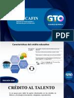 PRESENTACION DE CREDITO 2020 (1)