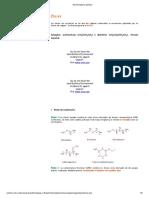 Nomenclatura química eteres